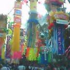 2006七夕1.jpg